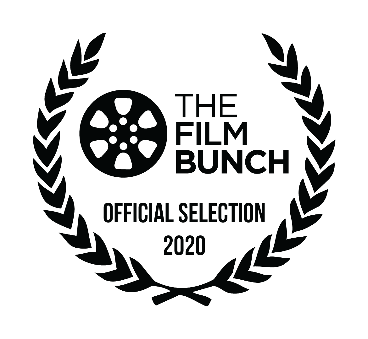 The film bunch laurel 2020 black