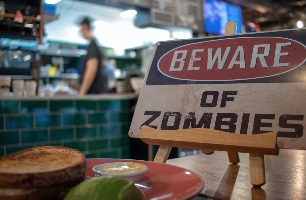 Beware of zombies 1024x671 2