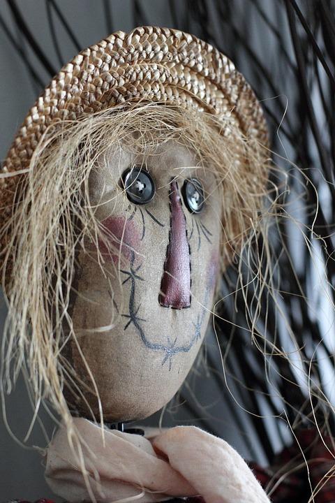 Scarecrow 447762 960 720